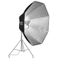 Elinchrom Rotalux Deep Indirect 150 cm