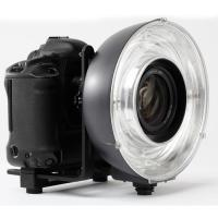 Elinchrom Quadra Ringflash ECO