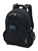 Lowepro Madison MS 1300 AW