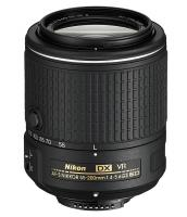 Nikon AF-S DX Nikkor 55-200mm f 4-5.6G IF 736dbfe7880