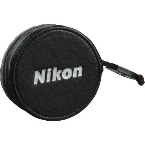 Nikon Predná krytka pre AF 14/2,8D