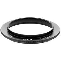 Nikon BR-5 Krúžok adaptéru 62-52 mm