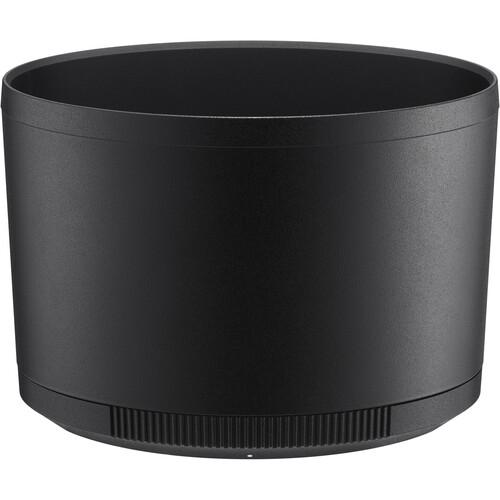 Nikon HB-99 slnečná clona NIKKOR Z MC 105 mm f/2,8 VR S