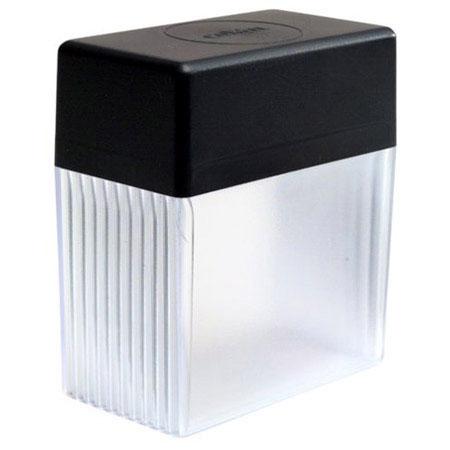 Cokin P305 Box Krabička na filtre