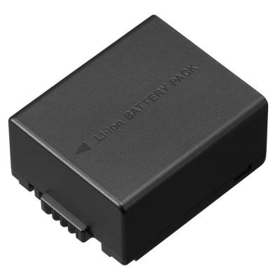 Panasonic DMW-BLB13E Akumulátor pre G1, GF1 a GH1