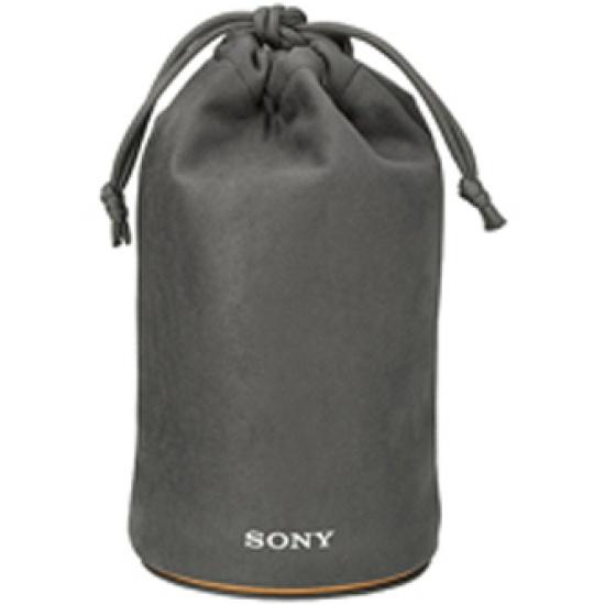Sony LCL140AM.AE Puzdro na objektív