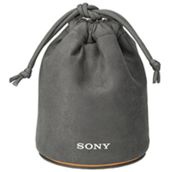 Sony LCL60AM.AE Puzdro na objektív