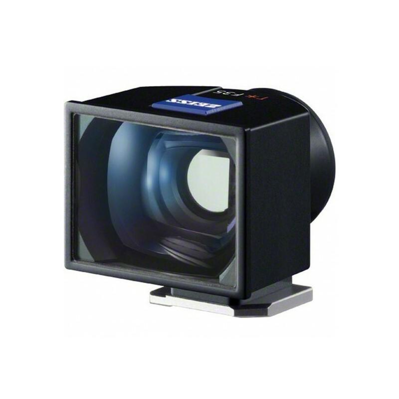 Sony FDA-V1K súprava optického hľadáčika pre RX1RII, RX1R