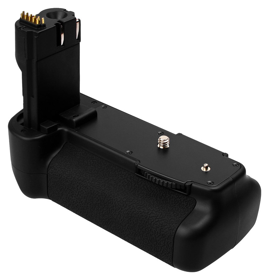 Aputure BP-E2 - Bateriový grip (Canon BG-E2N)