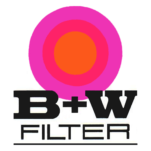 B+W UV filter 58mm XS-Pro DIGITAL UV MRC
