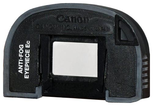Canon Anti-Fog Eyepiece EC Očnica