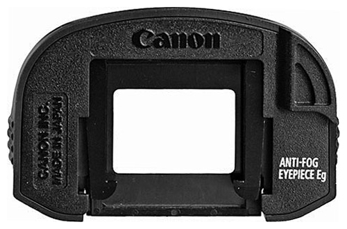 Canon Anti-Fog Eyepiece ED Očnica