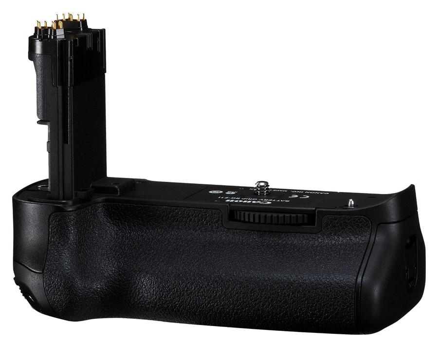 Canon BG-E11 Battery grip pre Canon EOS 5D Mk.III