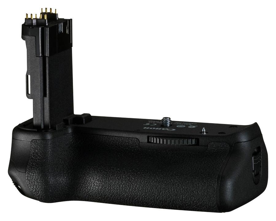 Canon BG-E13 Battery grip pre Canon EOS 6D