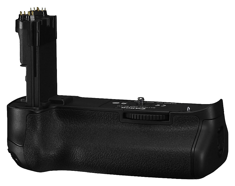 Canon BG-E14 Battery grip pre Canon EOS 70D, 80D