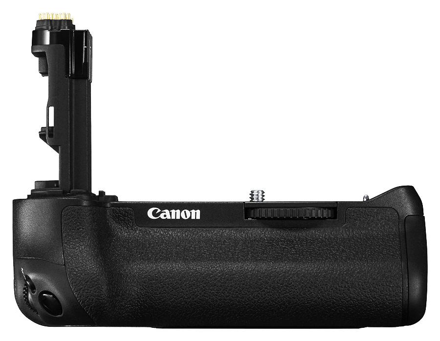 Canon BG-E16 Battery grip pre Canon EOS 7D Mk.II