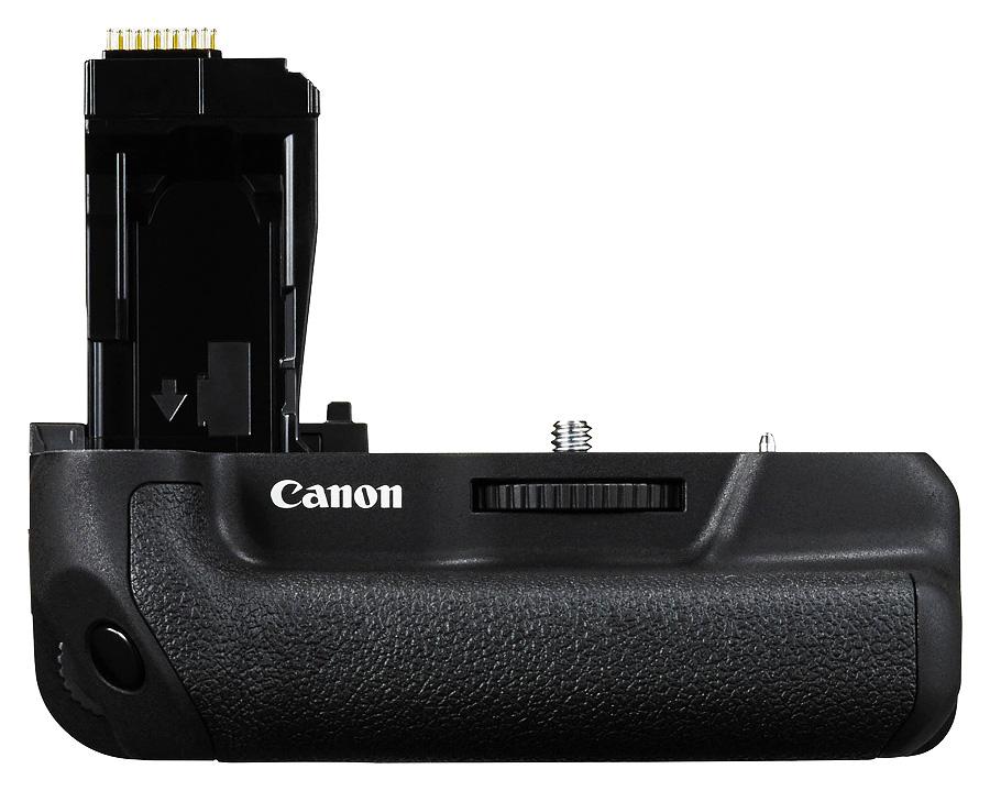 Canon BG-E18 Battery grip pre Canon EOS 750D/760D