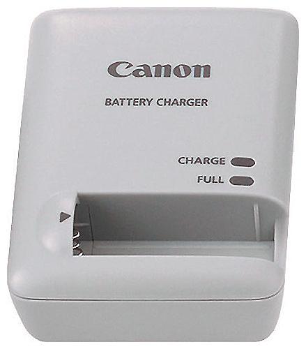 Canon CB-2LBE Nabíjačka pre NB-9L