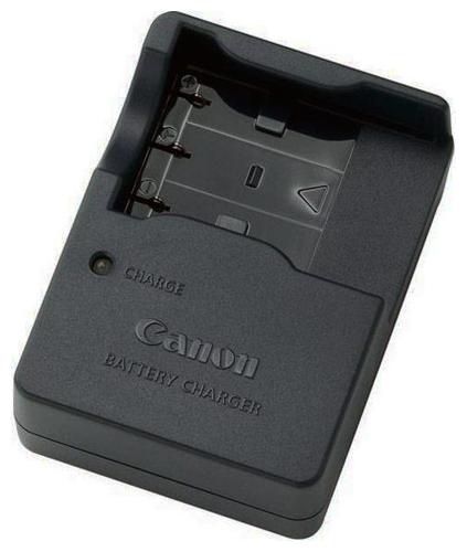 Canon CB-2LUE Nabíjačka pre NB-3L