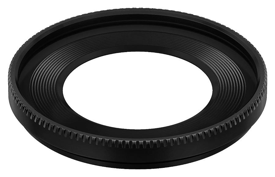 Canon ES-52 Slnečná clona