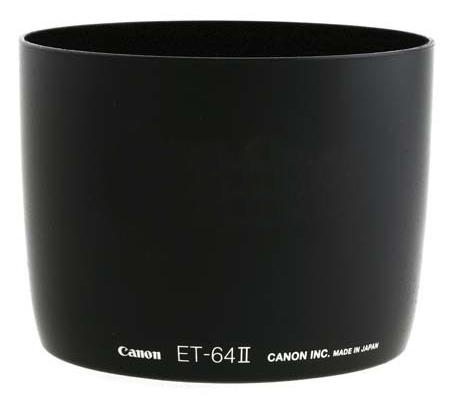 Canon ET-64 II Slnečná clona