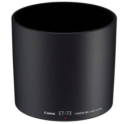 Canon ET-73 Slnečná clona