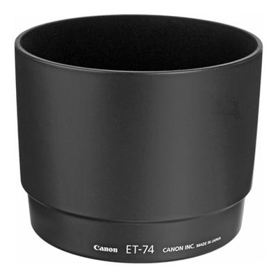 Canon ET-74 Slnečná clona