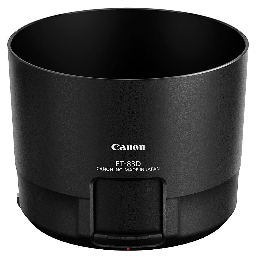 Canon ET-83D Slnečná clona