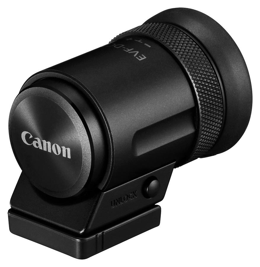 Canon EVF-DC2 Elektronický hľadáčikpre EOS M6, M6 ll