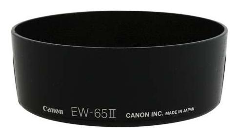 Canon EW-65 II Slnečná clona