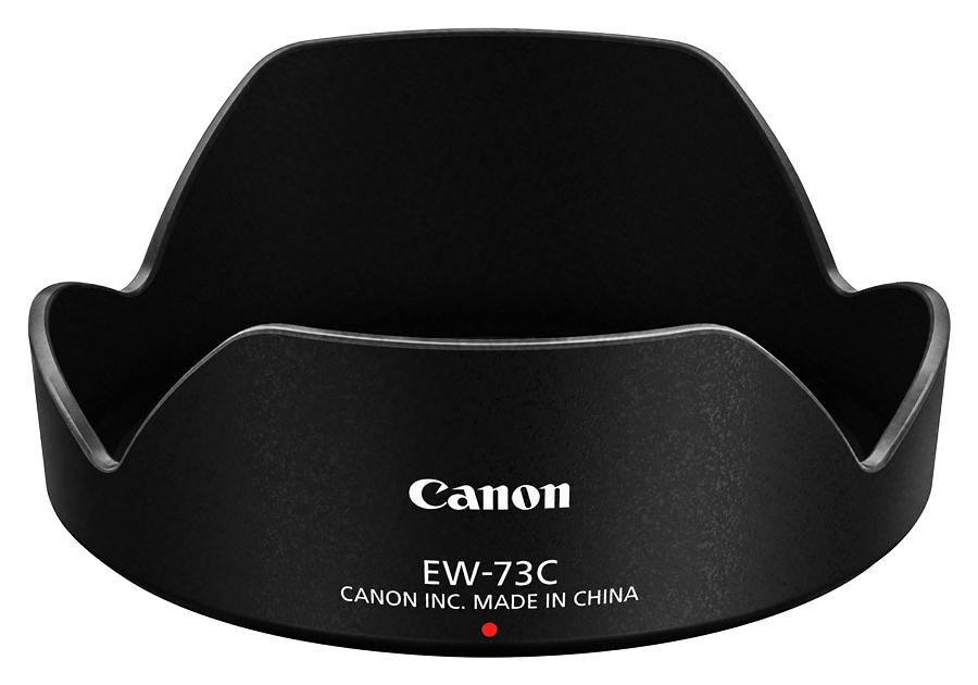 Canon EW-73C Slnečná clona
