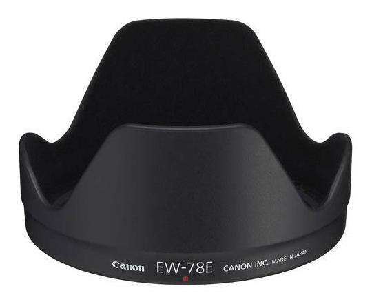 Canon EW-78E Slnečná clona