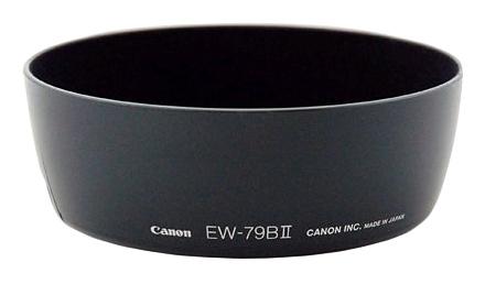 Canon EW-79B II Slnečná clona