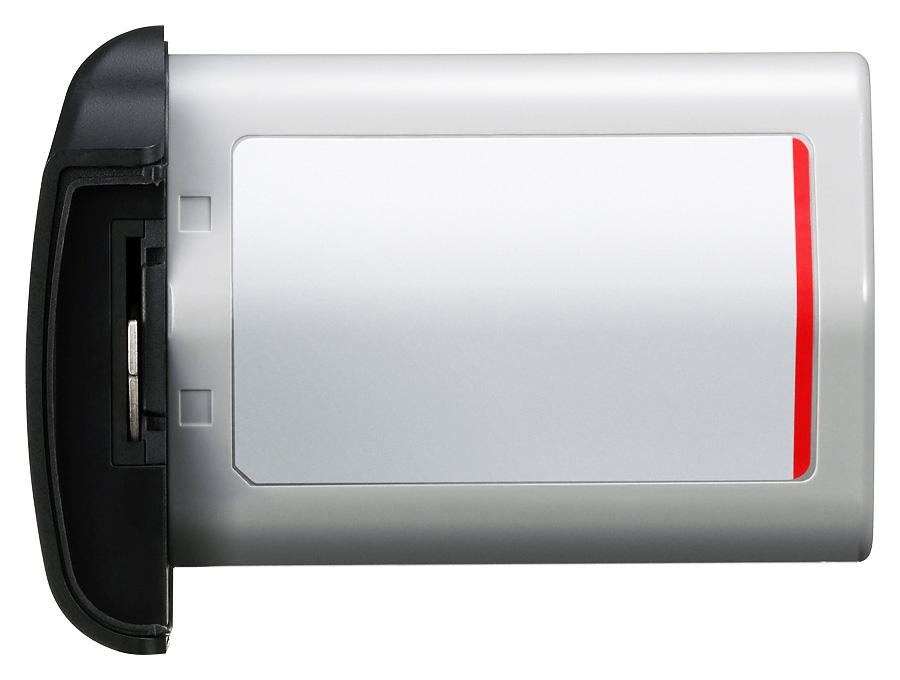 Canon LP-E19 Akumulátor pre Canon EOS 1DX Mk.II