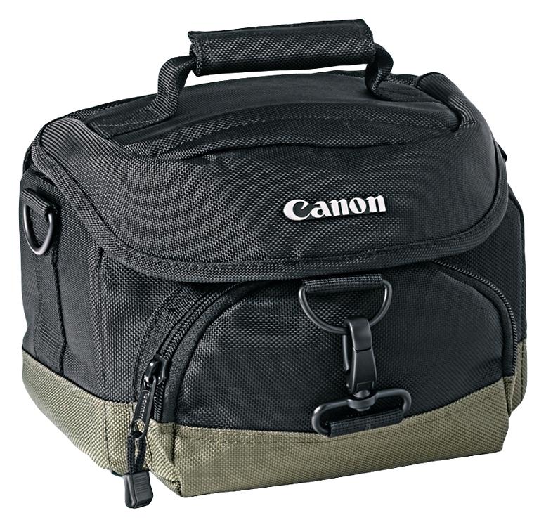 94d0d32748235 Canon Custom Gadget Bag 100EG Brašňa - PRO.Laika