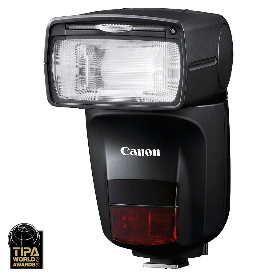 Canon Speedlite 470EX-AI Blesk