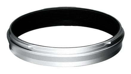 Fujifilm AR-X100 Redukčný krúžok 49mm pre FinePix X100