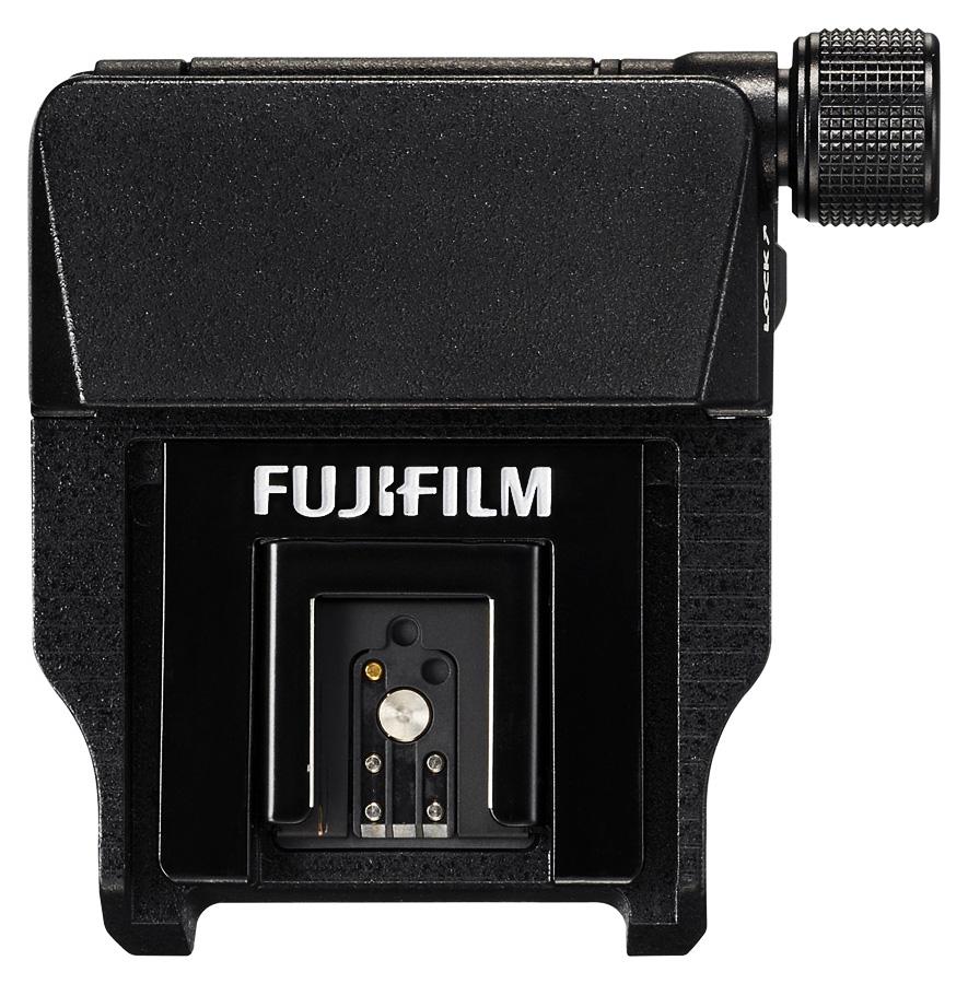 Fujifilm EVF-TL1 Tilt adaptér pre EVF hľadáčik fotoaparátu Fujifilm GFX 50S