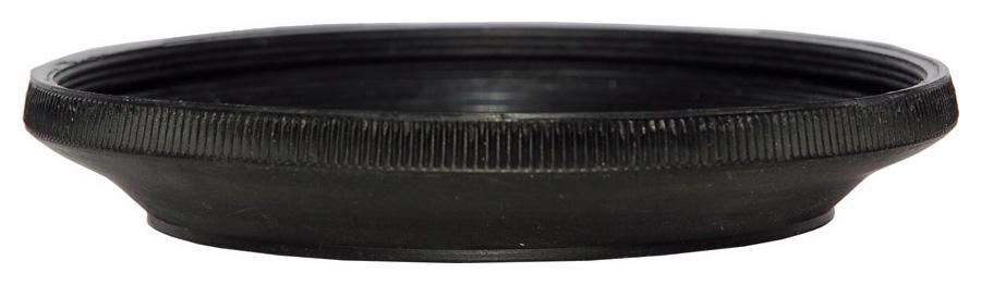 Hama Slnečná clona 62mm W