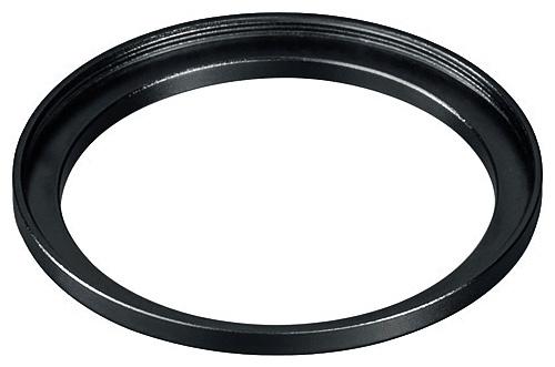 Hama Redukcia filtra 72-67mm