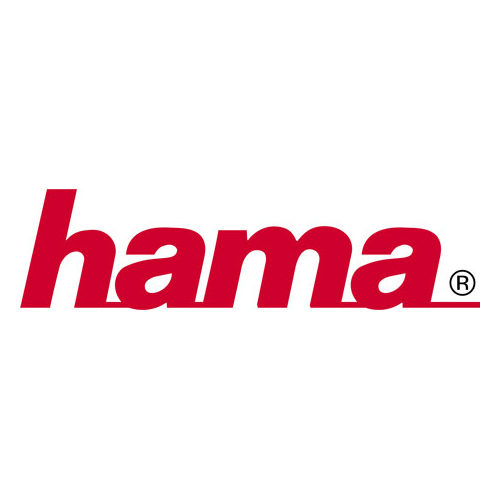 Hama UV filter 77mm