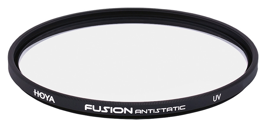 Hoya UV filter 43mm FUSION ANTISTATIC