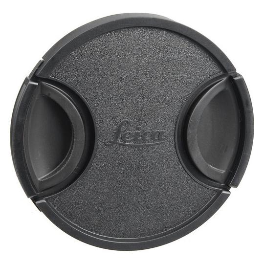 Leica E 82 krytka pre objektívy rady S