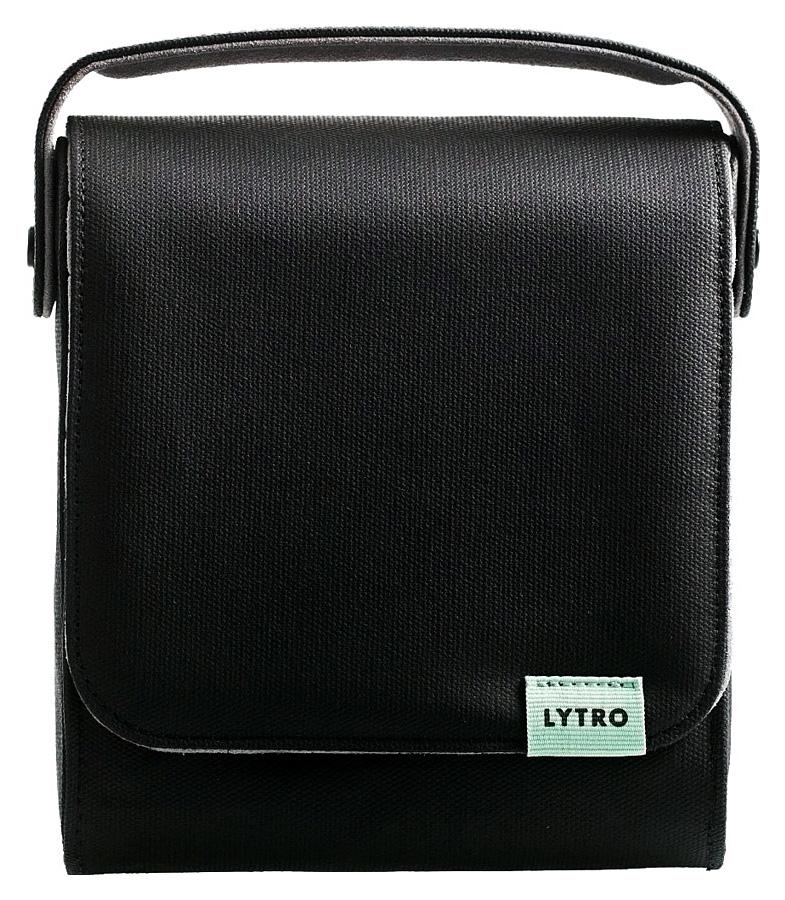 LYTRO Camera Case - Brašna na fotoaparát a príslušenstvo