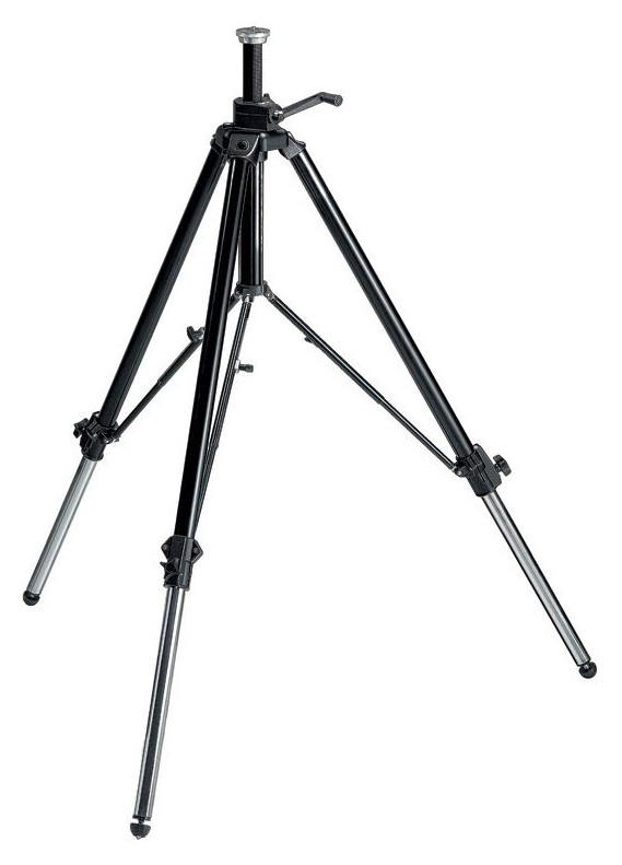 Manfrotto 117B Movie