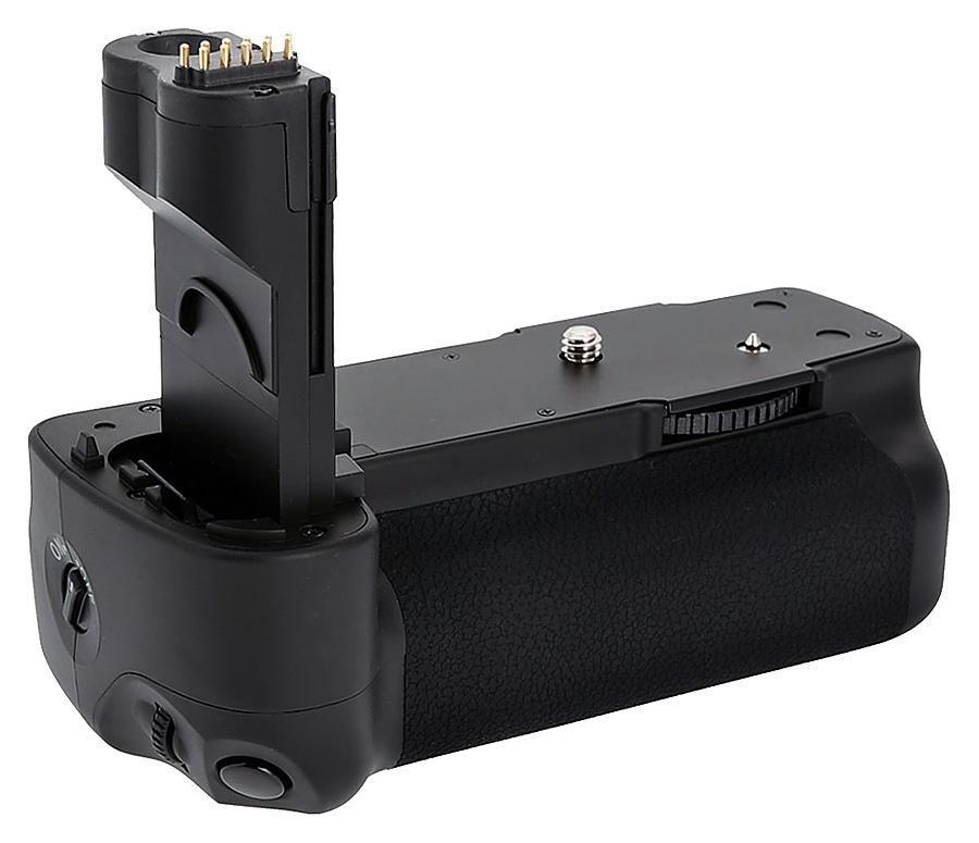 Meike MK-5D Battery grip (BG-E4)