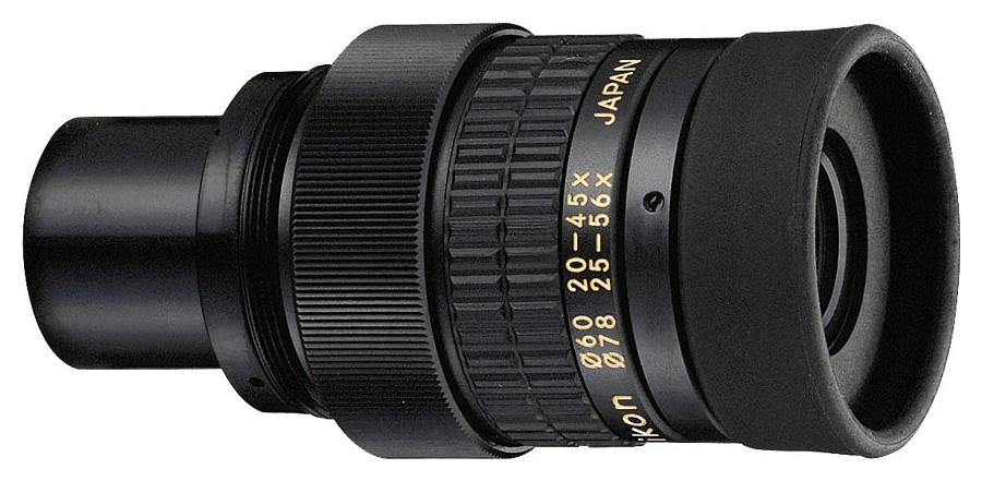 Nikon 20-45x/25-56x Zoom MC okulár pre radu FIELDSCOPE
