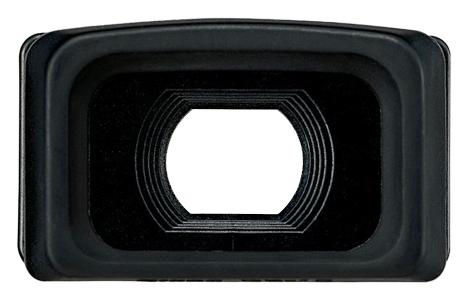 Nikon DK-21M Očnica