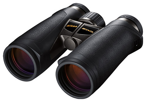 Nikon EDG 8x42 Binokulárny ďalekohľad