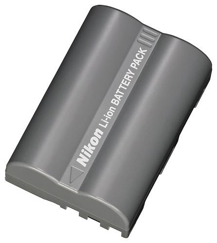 Nikon EN-EL3e Akumulátor